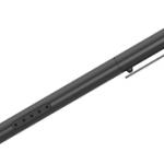 Surface 2 にはデジタイザペンがつきません