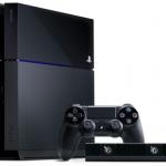 PS4のアメリカでの価格は?