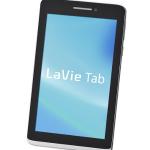 Lavie Tab S のケースは重さが重要なのに・・