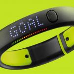 「Nike+ FuelBand SE」もAndroid端末に対応しません