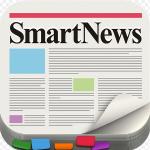 SmartNewsのpc版はありますか?