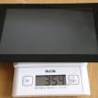 ZOTAC Tegra Note 7 NVIDIA