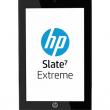 Slate7 Extreme