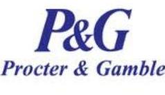 プロクター・アンド・ギャンブルの社名の由来