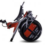 電動一輪バイク「RYNO」の価格は?