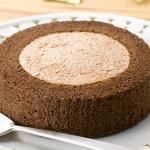 ピュアチョコロールケーキのクーポンが使えない