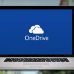 OneDriveの利用者数がこんなに多いとは!