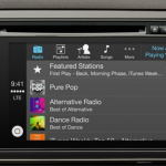 CarPlayを使うと何ができるの?そのメリットは?