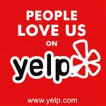 実名の口コミサイト「Yelp」はなんて読むの?