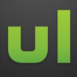 「Hulu」で見れる大河ドラマのタイトルは?