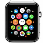 Apple Watchの発売日は?
