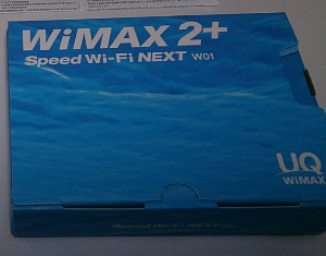 wimax2