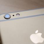 iPhone 7 はダブルレンズに!そのメリットは?