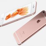 iPhone 6s 価格、発売日、サイズ、新機能など紹介
