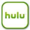 huluで同時にログインできるのは何台まで?